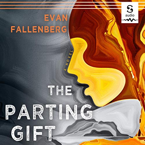 The Parting Gift cover art