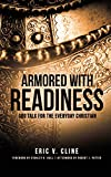 Armored With Readiness: God Talk for the Everyday Christian