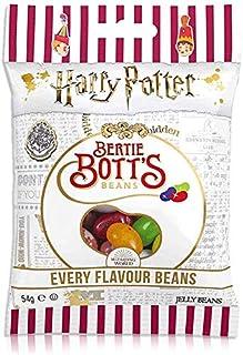 comprar comparacion Harry Potter Caramelos sabores especiales Bertie Botts - 54 g
