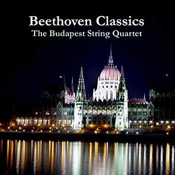 Beethoven Classics
