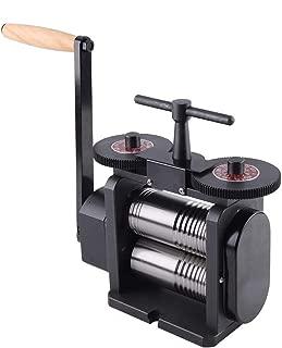 manual rolling mill