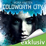 Coldworth City Titelbild
