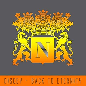 Back to Eternity