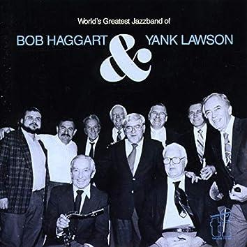 World's Greatest Jazz Band