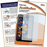 mumbi Schutzfolie kompatibel mit Asus MemoPad HD7 Folie matt, Bildschirmschutzfolie (2X)