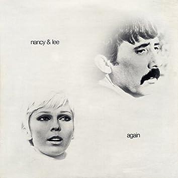 Nancy & Lee Again (2009 Remaster)