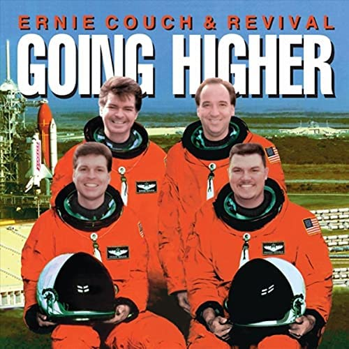 Ernie Couch & Revival