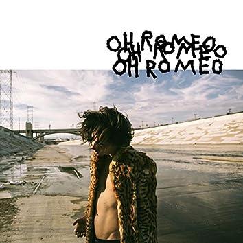 Romeo - Single