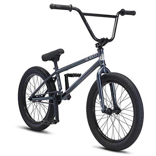 Se Bikes Gadium 20 One Size