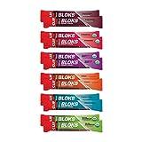 Clif BLOKS - Energy Chews - Best Sellers...
