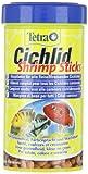 Tetra Cichlid Shrimp Sticks - 5