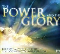 Power & the Glory