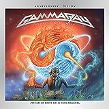 Gamma Ray: Insanity & Genius: 25Th Anniversary (Audio CD)
