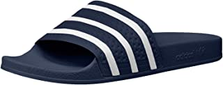 Men's Adilette Shower Slides Sneaker