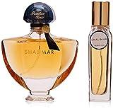 Guerlain Shalimar Eau De Parfum + Eau De Parfum 65 ml