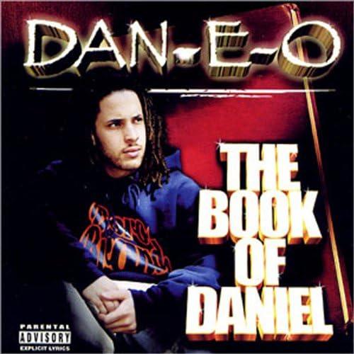 Dan-E-O