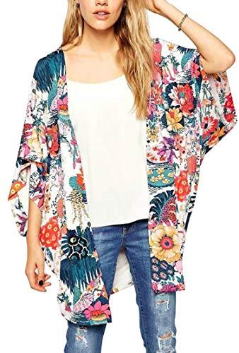 Best junior kimono top for 2021