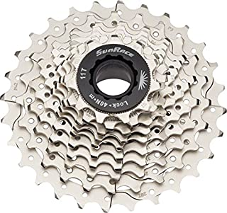 SunRace RS1 10-Speed 11-28T Cassette