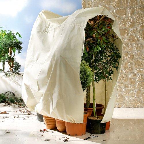 Bio Green VS 240-200 Sacco per piante jumbo