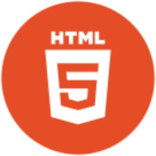 Best html viewer for android Reviews