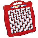 Small World Toys - They Keep Multiplying - Math Keyboard