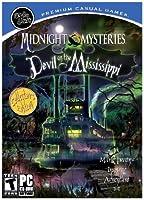 Midnight Mysteries 3: Devil on the Mississippi (輸入版)