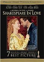 Shakespeare in Love (Miramax Collector's Series)
