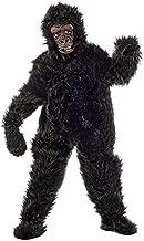 Amazon.es: disfraz gorila adulto