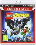 Warner Bros. Interactive Entertainment PlayStation 3:  Consoles, jeux et accessoires
