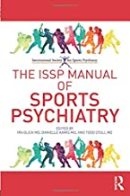 Best issp sport psychology Reviews