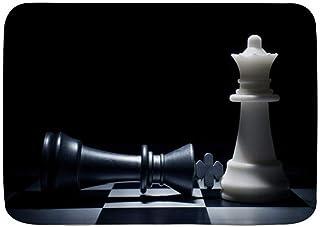 Amazon.es: La maquina de ajedrez