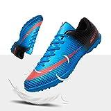Zoom IMG-1 topoption scarpe da calcio professionale