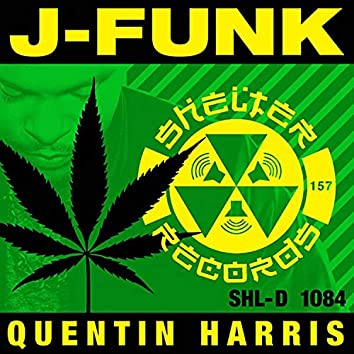 J-FUNK