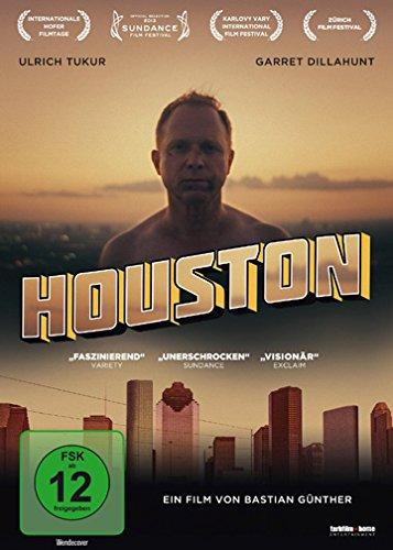 Houston (2013) ( )