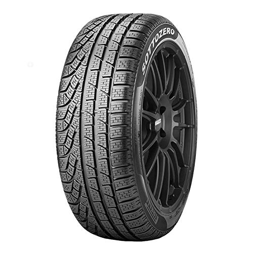 Pneu Hiver Pirelli Winter 270 Sottozero Serie II 285/30 R20 99 W