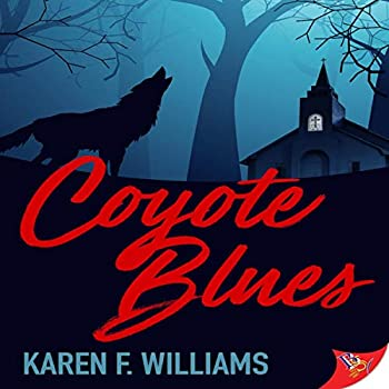 Best coyote blue book Reviews