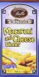 MISSISSIPPI BELLE Macaroni/Froma...