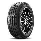 Michelin 773451 Primacía Neumático para Automóvil para Verano, 215/55 R16 93V
