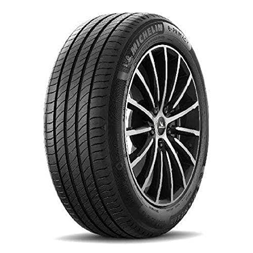 Michelin 81475 Neumático E Primacy 205/60 R16 92V para Turismo, Verano