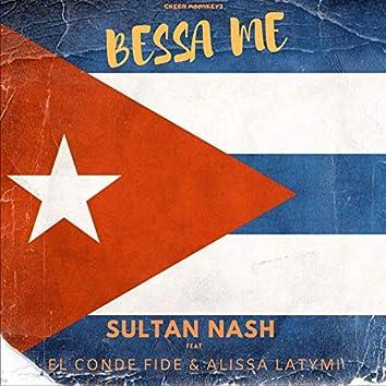 Bessa Me