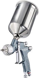Tekna 704174 Primer Spray Gun (1.4 and 1.6), 1 Pack