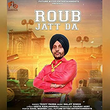 Roub Jatt Da