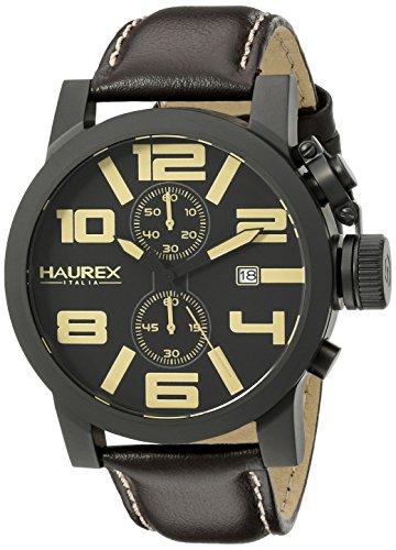 Orologio - - Haurex - 3N506UTM