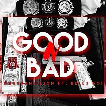 Good n Bad