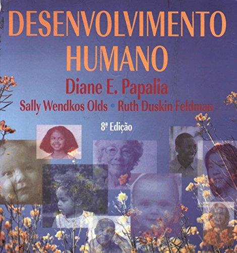 Deselvolvimento Humano