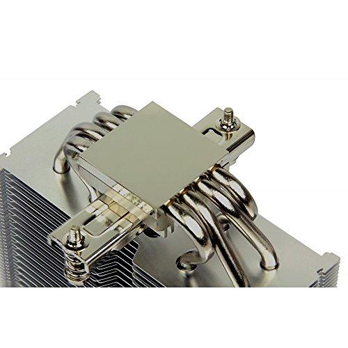 『【セット買い】Corsair RM650x -2018-650W PC電源ユニット [80PLUS GOLD] PS805 CP-9020178-JP & サイズ オリジナルCPUクーラー 虎徹 Mark II』の4枚目の画像