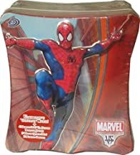 Marvel Trading Card Game with Exclusive Variant Card by Vs System by Vs System