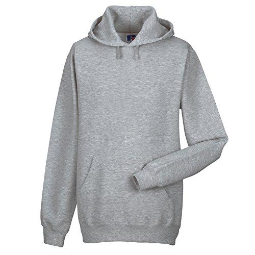 Shirt-Checker Russel Herren Hoodie