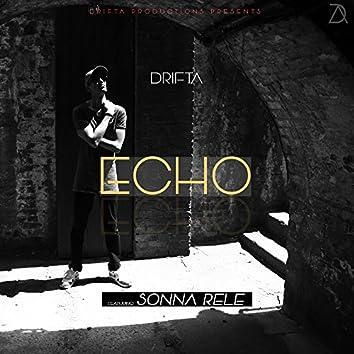 Echo (feat. Sonna Rele)