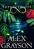 Forevermore (Ever Series Book 1)